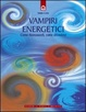 Cover of Vampiri energetici