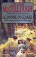 Cover of Le donne di Cesare