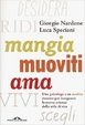 Cover of Mangia, muoviti, ama