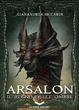 Cover of Arsalon