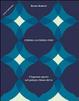 Cover of Cinema alchimia uno