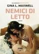 Cover of Nemici di letto