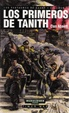 Cover of Primeros de Tanith, Los