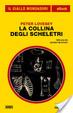 Cover of La collina degli scheletri