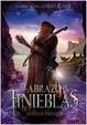 Cover of El abrazo de las tinieblas