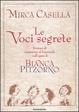 Cover of Le voci segrete