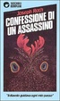 Cover of Confessione di un assassino