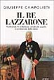 Cover of Il re Lazzarone