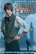 Cover of Young Sherlock Holmes