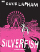 Cover of Silverfish