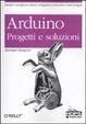 Cover of Arduino. Progetti ed esperimenti