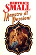 Cover of Maestro di passioni