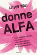 Cover of Donne Alfa