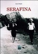 Cover of Serafina