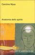 Cover of Anatomia dello spirito