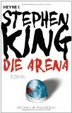 Cover of Die Arena