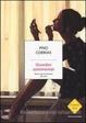 Cover of Disordini sentimentali