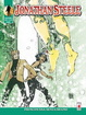 Cover of Jonathan Steele (Nuova Serie) n. 30
