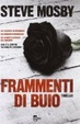 Cover of Frammenti di buio