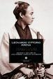 Cover of Samurai