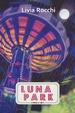 Cover of Luna park