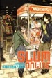 Cover of Slum Online (Novel)
