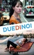 Cover of Due di noi