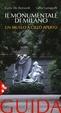 Cover of Il Monumentale di Milano