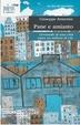 Cover of Pane e amianto