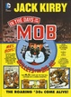 Cover of In the Days of the Mob