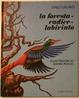 Cover of La foresta-radice-labirinto