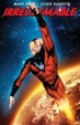 Cover of Irredeemable