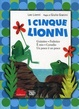 Cover of I Cinque Lionni