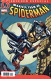 Cover of Marvel Team-Up Spiderman Vol.1 #13 (de 18)