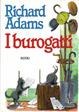 Cover of I burogatti