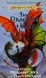Cover of The Dragons at War