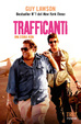 Cover of Trafficanti
