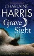 Cover of Grave Sight