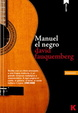 Cover of Manuel el negro