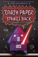 Cover of Darth Paper Strikes Back