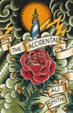 Cover of The Accidental
