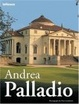 Cover of Andrea Palladio