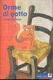 Cover of Orme di gatto