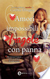 Cover of Amori impossibili e fragole con panna