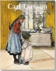Cover of Carl Larsson