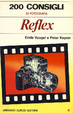 Cover of Reflex