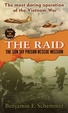 Cover of Raid, the