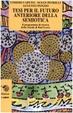 Cover of Tesi per il futuro anteriore della semiotica