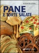 Cover of Pane e torte salate