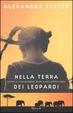 Cover of Nella terra dei leopardi
